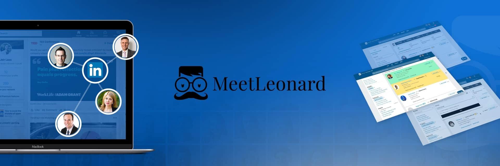 MeetLeonard-banner