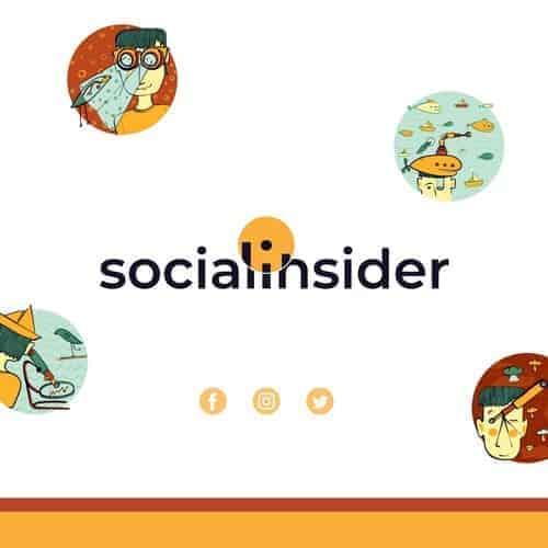 socialinsider