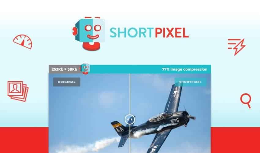 shortpixel-logo