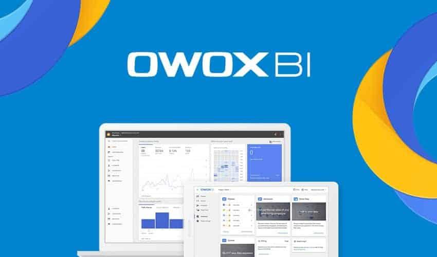 owoxBI