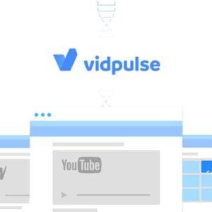 vidpulse