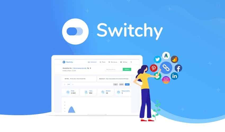 switchy