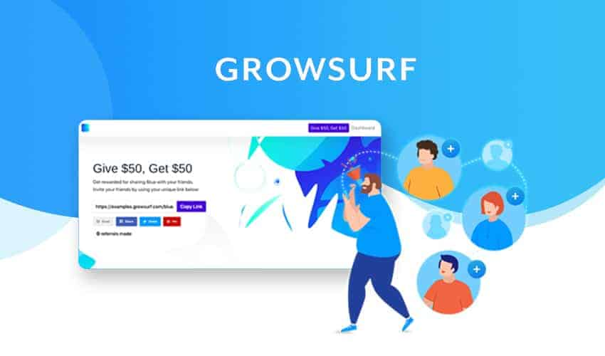 growsurf
