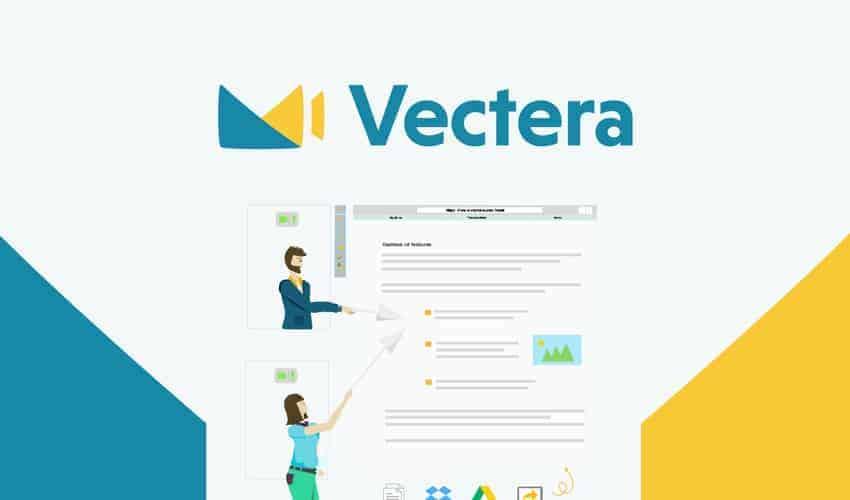 Vectera