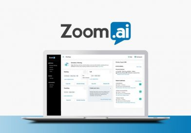 Zoom.ai is the smartest way to automate meeting scheduling and simplify booking